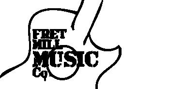 fretmill_logo